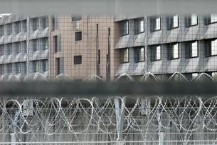 Svizzera: Rivolte a Champ-Dollon carcere di Ginevra