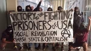 Stati Uniti: le lotte in carcere durante la pandemia