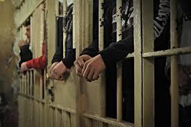 Bonafede e i PM antimafia per calpestare la vita di migliaia di persone detenute