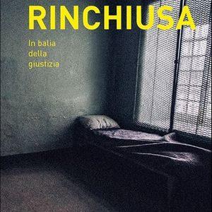 """Malaerba: """"Rinchiusa"""" - """"Unrecht"""" con Agnes Schwienbacher. Puntata del 24.06.2020"""