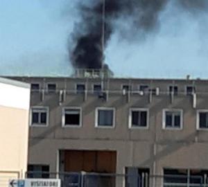 Modena: il carcere uccide non facciamo calare il silenzio