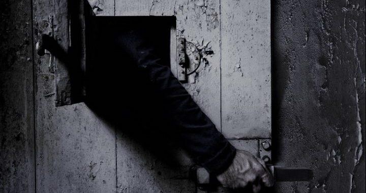 Udine: Presidio al SERT in solidarietà con i detenuti