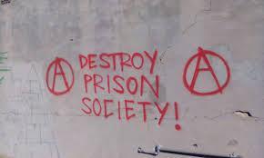 23 anarchici e anarchiche a processo per l'operazione Scripta Manent