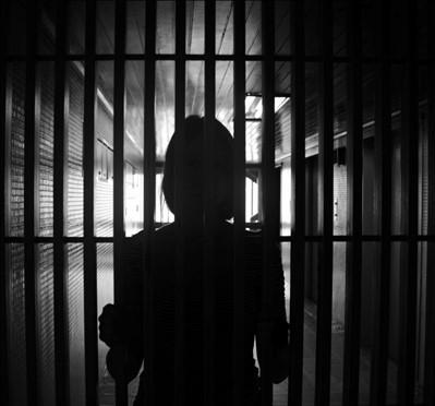 Lettera di Dimitra Valavani dal carcere