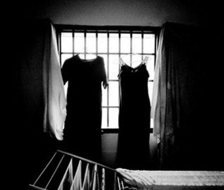 Lettera di Fra dal carcere sullo sciopero del carrello
