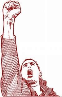 Udine: No ai licenziamenti politici! Presidio di solidarietà il 19 ottobre