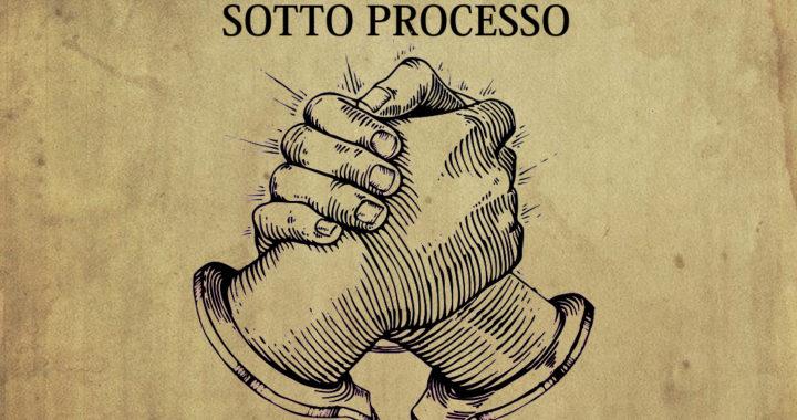 Mobilitazione in solidarietà con gli/le anarchici/che sotto processo | 9-24 Novembre 2020 IN CONTINUO AGGIORNAMENTO