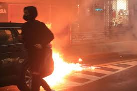 Milano: Un racconto sul 26 ottobre in Piazzale Loreto