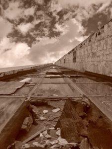 Alcune informazioni dal carcere di Larissa (Grecia, dicembre 2020)