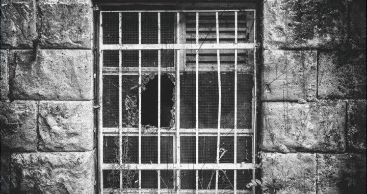 Indirizzi dei detenuti autori dell'esposto sulla strage di Modena