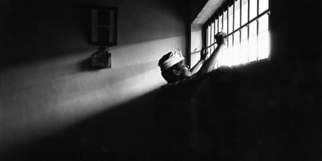 """Puntata di """"Bello come una prigione che brucia"""" del 14.12"""