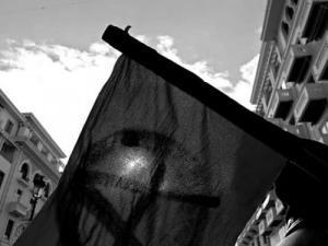 Torino: Sentenza di secondo grado del processo Scripta Manent