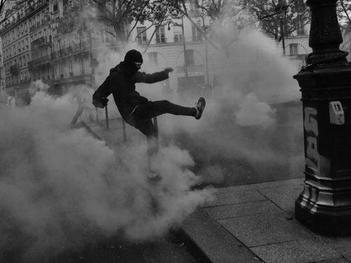 Carcere di Pavia: Lettera di Beppe sullo sciopero per trasferimento e cure
