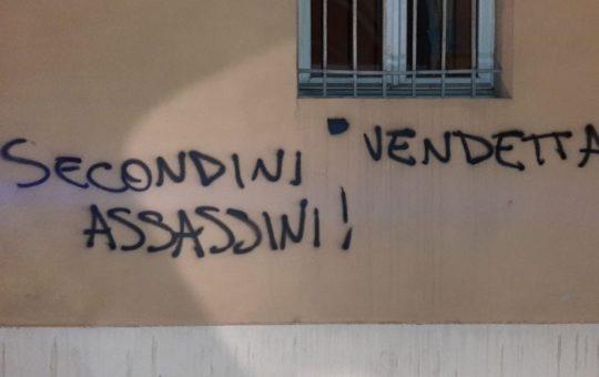 Lettera di sei detenuti sulla rivolta al carcere di Varese nel gennaio 2021