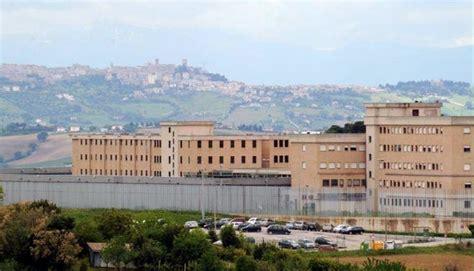 Resoconto saluto al carcere di Ancona il 06.02