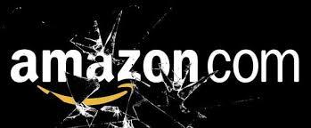 Amazon attenta!