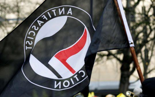 Torino: Fuori i fascisti e le fasciste dai quartieri!