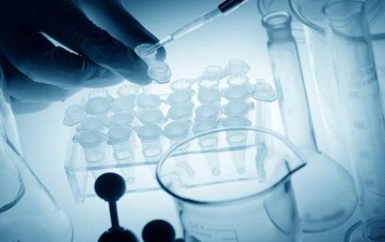 Sui vaccini biotecnologici e sull'opposizione mediaticamente modificata