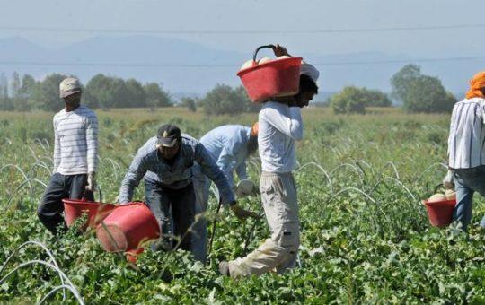Le morti invisibili delle persone immigrate in Italia