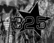 Comunicato del collettivo 325 sull'attacco repressivo