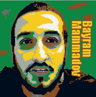 La morte misteriosa di Bayram Mammadov