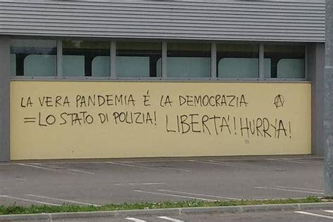 Udine: Basta con il terrore della polizia!
