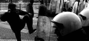 Op. Prometeo: Lunedì 4 ottobre sentenza. Appello per una presenza solidale
