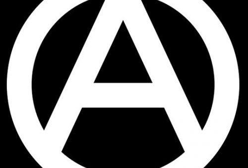 Applicata la censura ad Alfredo Cospito