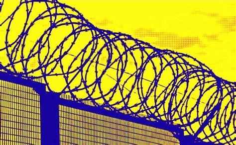 Sabato 2 ottobre presidi solidali al carcere di Terni e di Udine