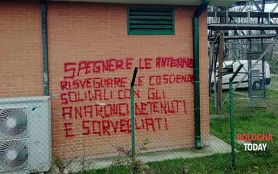Aggiornamento sulle Sorveglianze Speciali richieste e date a Bologna